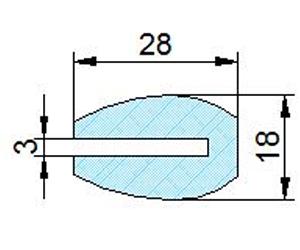 TS-O30