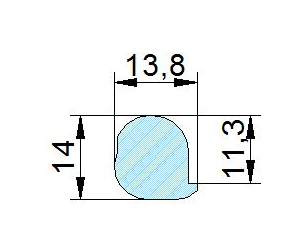 TS-R15