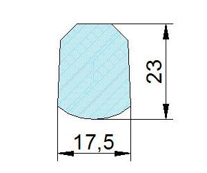 TS-R20 + TS-R25