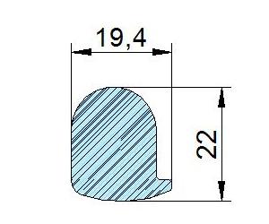 TS-R30 + TS-R35